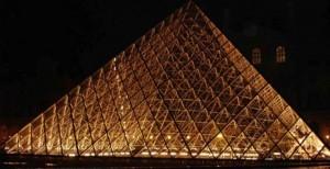 nettoyage de vitres vitrines paris